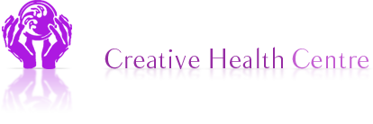 Creative Health Centre