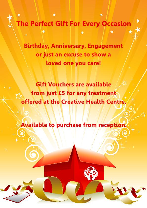 Gift Voucher Poster-page001